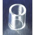 Corning Cylinder Disinfectant Testing 3167-8