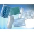 Greiner Bio-One Plate 96 Deep Wl 1.2ML CS50 780201