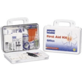 North Safety Products/Haus First Aid Kit Bite And Sting 019741-0028L