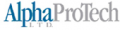 Alpha Pro Tech