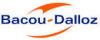 Bacou-Dalloz