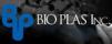 Bio Plas