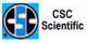 CSC Scientific
