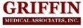 Griffin Medical