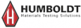 Humboldt Manufacturing
