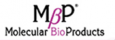 Molecular Bio-Products
