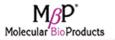 Molecular Bio-Products