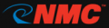 National Marker Logo 2014