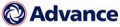 Nilfisk Advanced America Logo 2014
