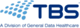 Triangle Biomedical Logo 2014