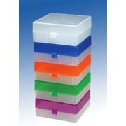 Argos Rack Freezer 100PL Blue PK5 R3126