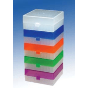 Argos Rack Freezer 100PL Green PK5 R3127