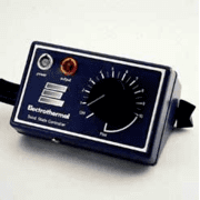 Barnstead Power Regulator 115V MC228X1