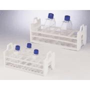 Bel-Art Tissue Culture Flask Rack 75M F18970-0001