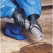 Best Manufacturing Gloves Viton Ii 12MIL Lrg PK2 892-09