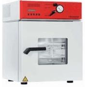 Binder Safety Vacuum Oven VDL115 9030-0040