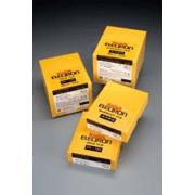 Carestream Health 3-1/4X4 PK100 Elect Micr 4489 1613108
