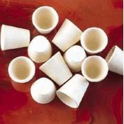 DFC Ceramics Cup Annealing Clay PK12 C64020000