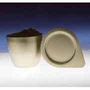 Dual Manufacturing Crucible Nickel 100ML NC-100