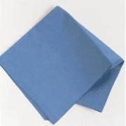 Dupont Bioshield Ii Wrap 30X30 CS250 4030