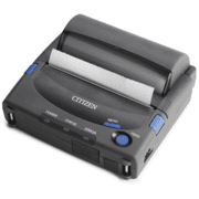 Hach Citizen Pd-24 Printer Package 2960100