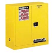 Justrite Cabinet Storage Countertop 4GL 890400