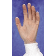 Kimberly Clark Safeskin Sterile Critical Latex Gloves, Kimberly-Clark HC1370S
