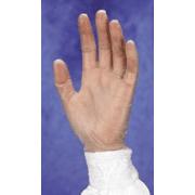 Kimberly Clark Safeskin Sterile Critical Latex Gloves, Kimberly-Clark HC1375S
