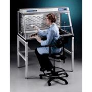 Labconco Protector Workstations, Labconco 3930021 Workstations 230V, 50Hz, 5A