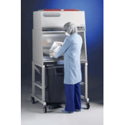 Labconco PuriCare Bedding Disposal Station, Labconco 3840000