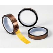 "Micronova Tape Polyimide Clnrm 3""X36YDS 825-3AM"