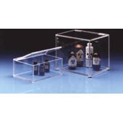 Mitchell Plastics Container Beta Storage Small RP-300