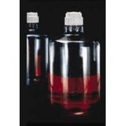 Nalge Nunc Clearboys Carboys, Polycarbonate, NALGENE 2317-0050
