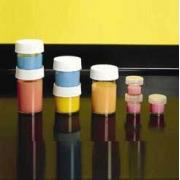 Nalge Nunc Polycarbonate Straight-Sided Jars, NALGENE 2116-0030