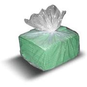 NPS Corporation Formaldehyde Bulk Solidifier 480005