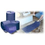 NPS Corporation Neutralizer Acid Dry Shaker 440001