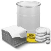 NPS Corporation Socks 3X4' Cellulose 150304