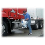 NPS Corporation Spill Kit 20 Gallon Cleanroom 222020