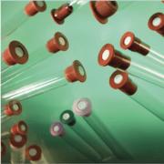 Porex Technologies Serum Filter Cs4000 40475