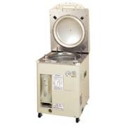 Sanyo Sterilizer Autoclave Port 75L MLS-3781L