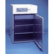 Sheldon Signature Humidity Test Chambers, Models 9005, 9005L, 9010, 9010L 9005L Model 9005L With Refrigeration