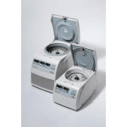 Thermo Scientfic Centrifuge Fresco 21 W/ROTOR 75002426