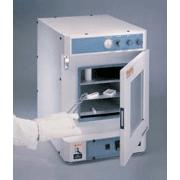 Thermo Scientfic Oven Vacuum Delux Ss VO-914SA VO914SA