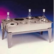 Thermo Scientfic Watr Lvl Regltr Steam Circ Rec 3166211