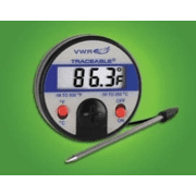 VWR Full-Scale Thermometers 4152