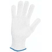 Wells Lamont Glove Spectec Sterile PK20 M102L