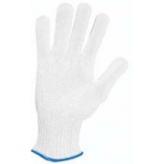 Wells Lamont Glove Spectec Sterile PK20 M102M