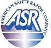 American Safety Razor