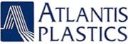 Atlantis Plastics