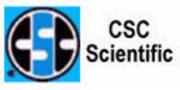 CSC Scientific